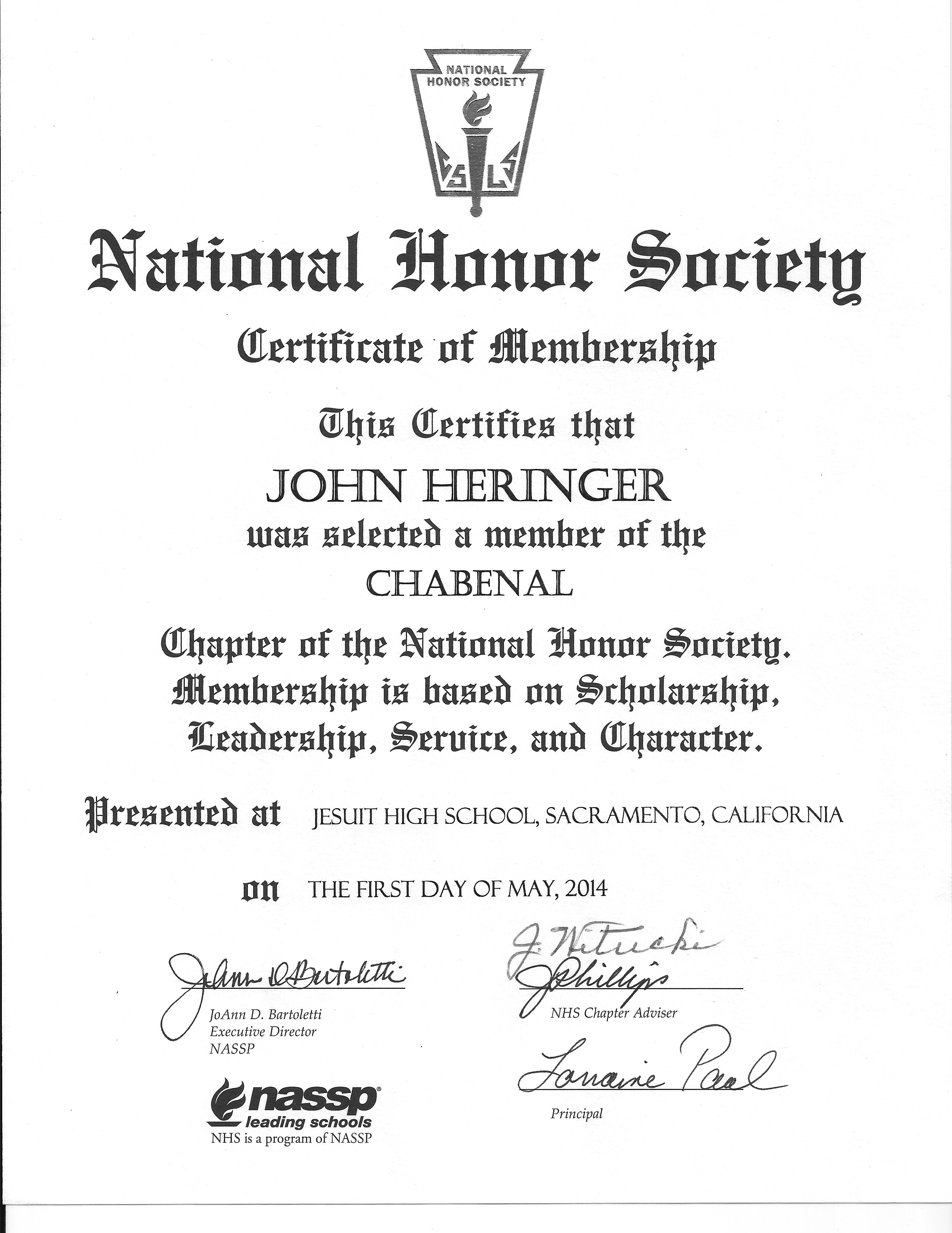 National honor society template certificate choice image national honor society template certificate image collections national honor society template certificate image collections national honor xflitez Choice Image